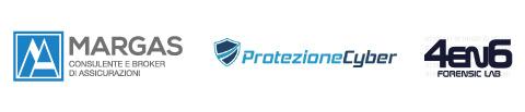 Organizzatori Convegno Andaf Cyber Risk