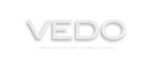 Vedo Corporate Art Project