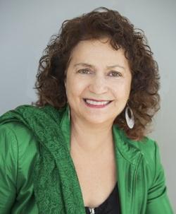 Dr. Sabina DeVita