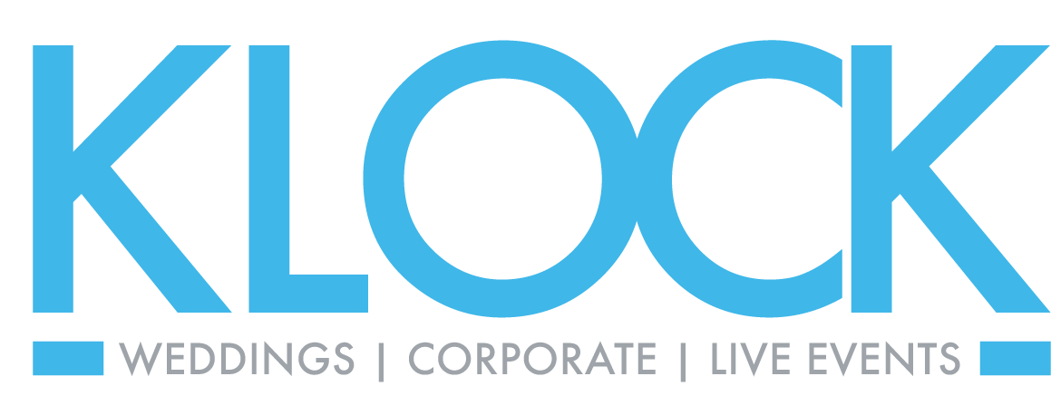 Klock Logo