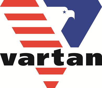 Vartan Group