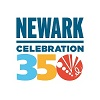 NC350 logo