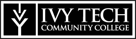 Ivy Tech Hospitality Administration