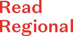 Read Regional
