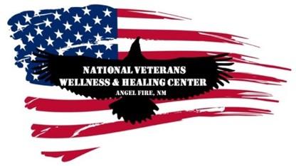 National Wellness and Healing Center