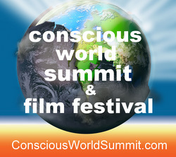 Conscious World Summit & Film Festival