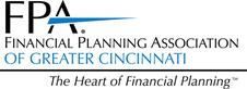 FPA of Greater Cincinnati - WEBINAR June 26, 2012