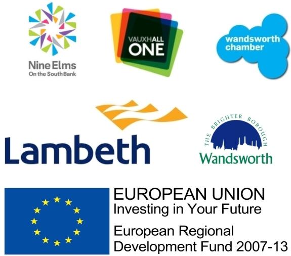 All Logos 2