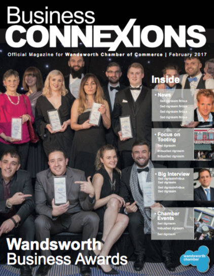 Business ConneXions