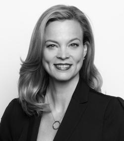 Julia Langkraehr