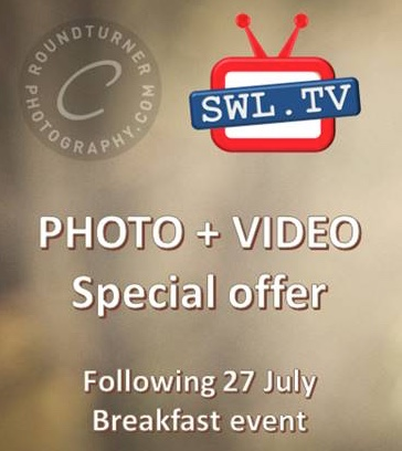 Photo Video Offer
