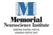 Memorial Neuroscience Institute