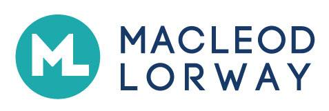 MacLeod Lorway Logo