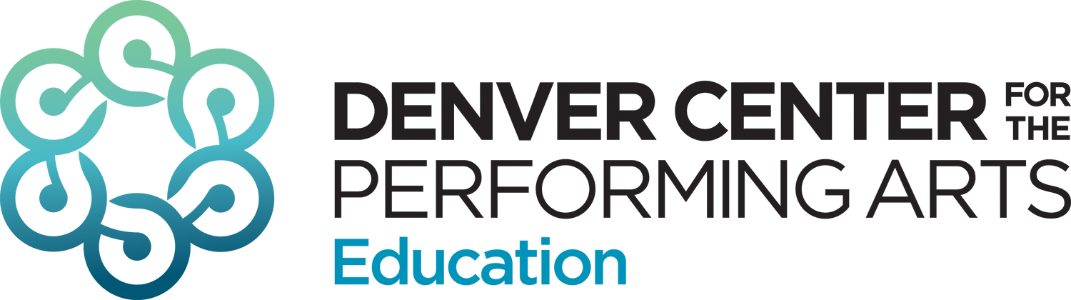 Denver Center for the Performing Arts - Education