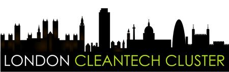 London Cleantech Cluster Launch