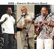 The Owens Brothers Band