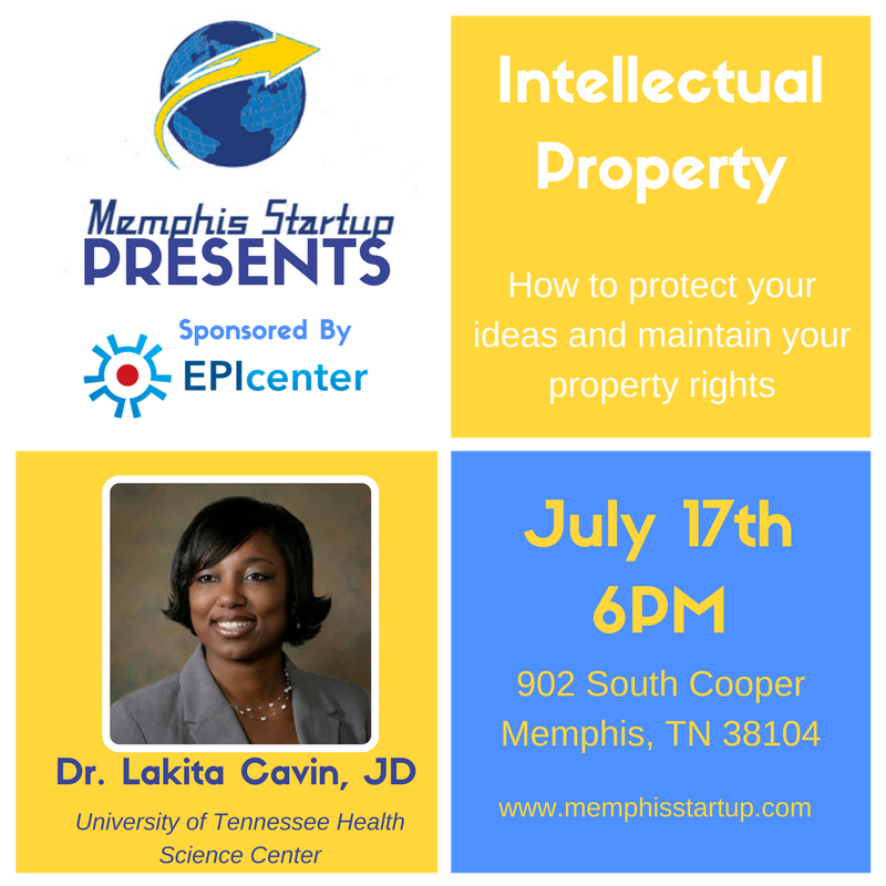 Intellectual Property Rights: Intellectual Property: How To Protect Your Ideas And