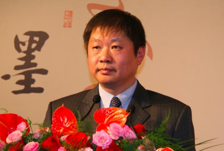 xiaowei xiang