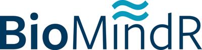BiomindR
