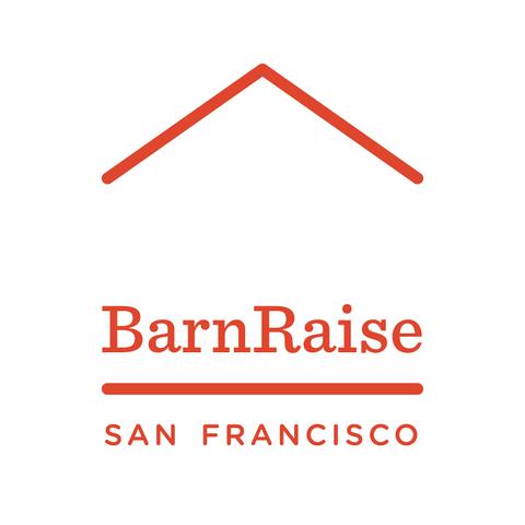 BarnRaise Logo