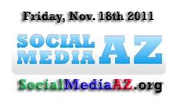 SMAZ 5 - Social, Mobile & Local: Digital Marketing for...