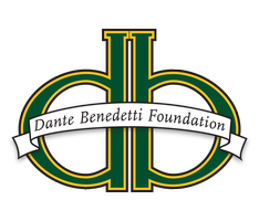 Your Donation to The Dante Benedetti Foundation
