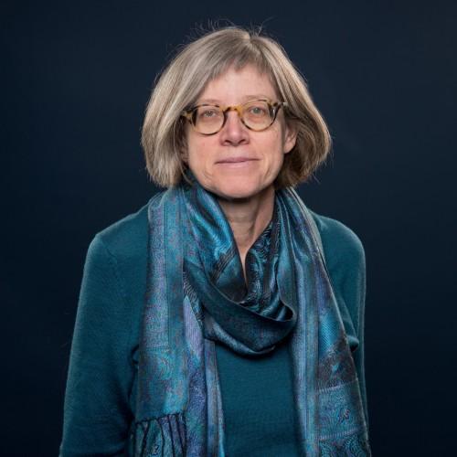 Cynthia Conolly