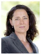 Tiphani Palmer