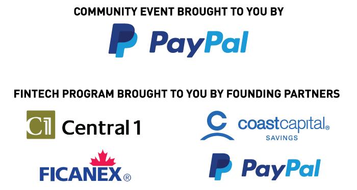 fintech sponsors