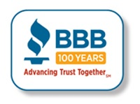 BBB 100 Years