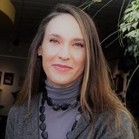 Liz Rutledge photo