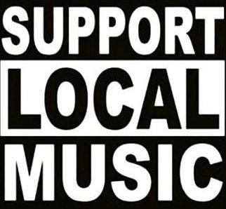 supportlocalmusic.jpg