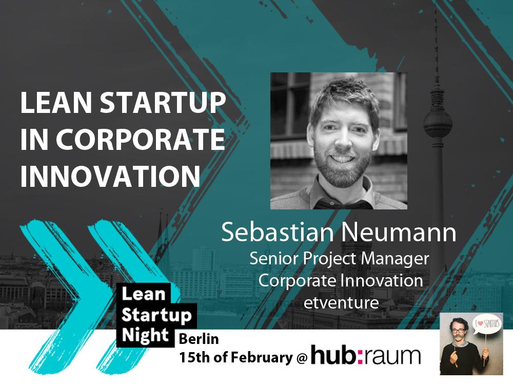 Sebastian Neumann