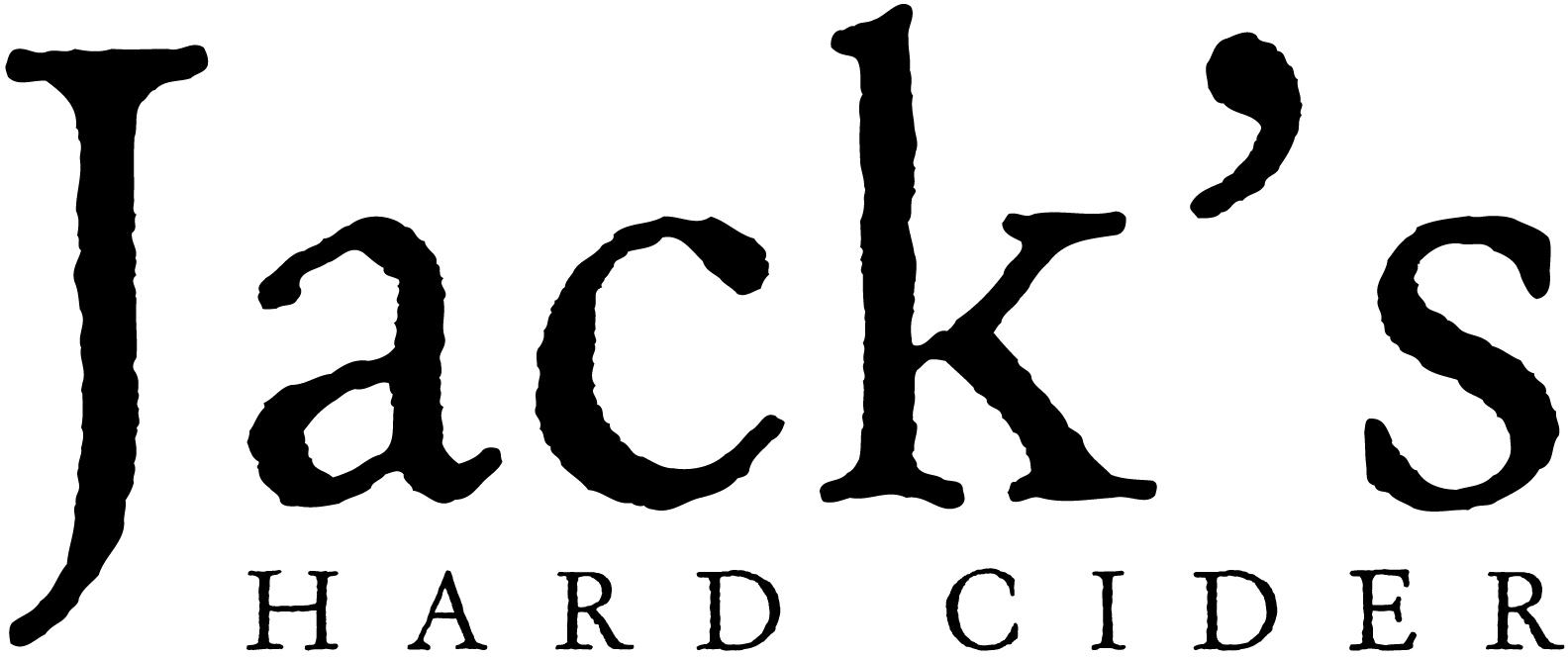 Jack's Cider