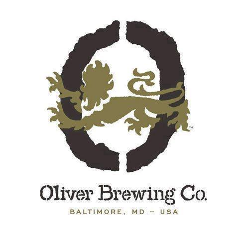 Oliver Brewing Company