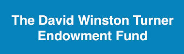 Logo- The David Winston Turner Endowment Fund