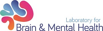 Logo- Brain and Mental Health