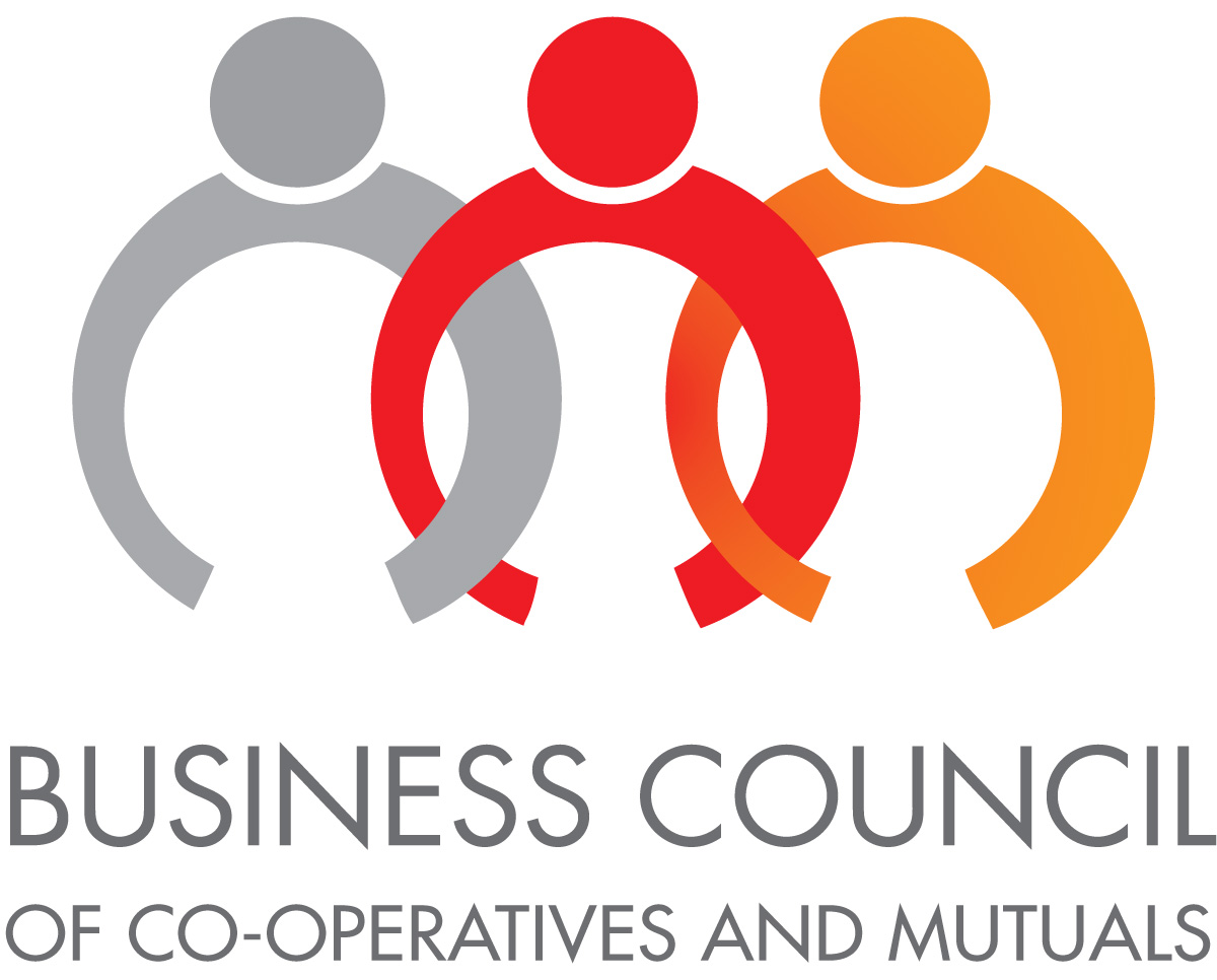 Business Council of Cooperatives and Mutuals_logo