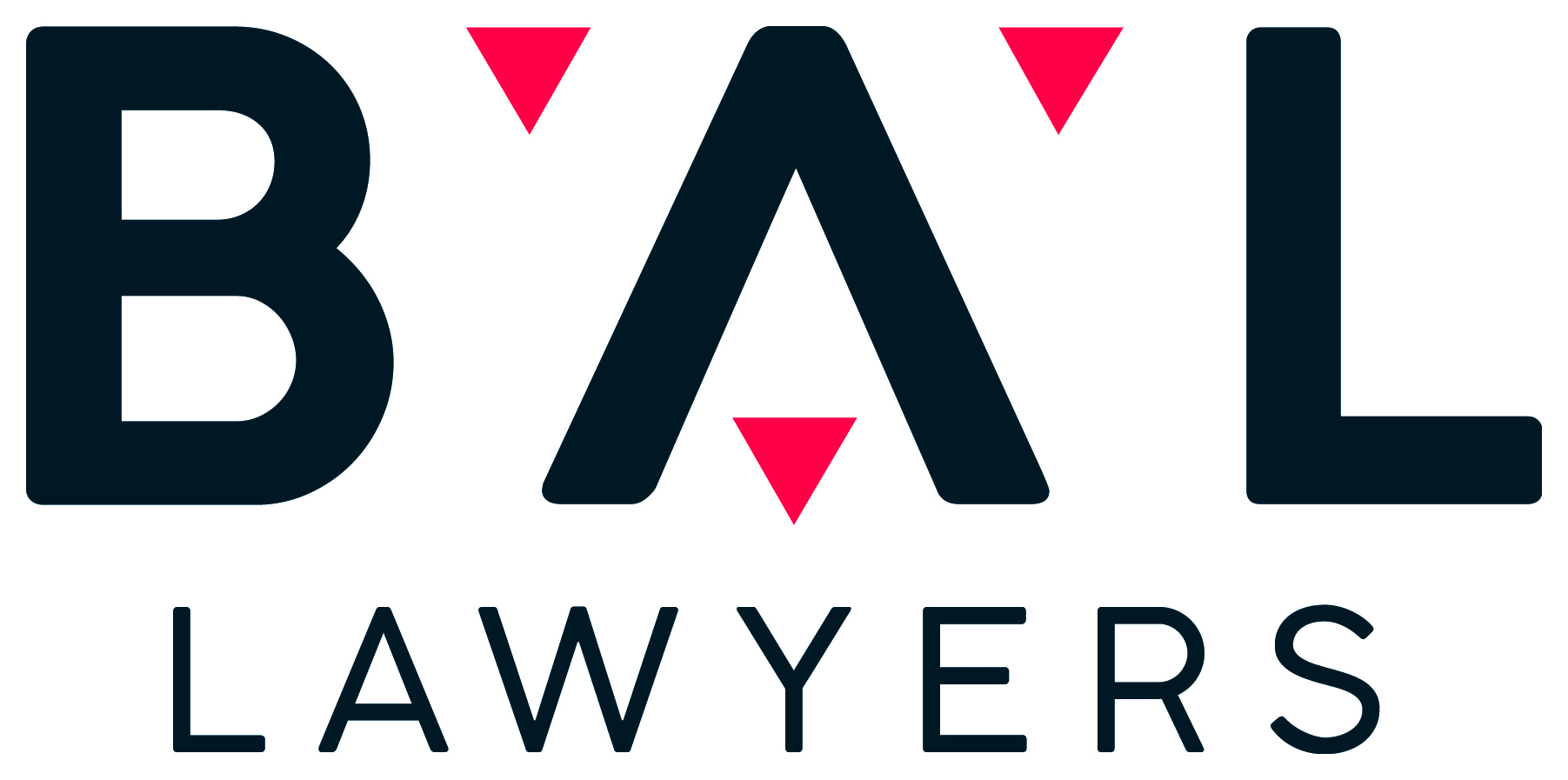 BRADLEY ALLEN LOVE LAWYERS_logo
