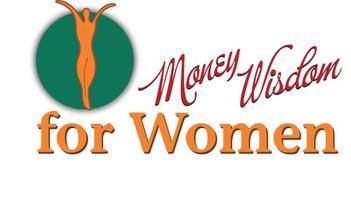 MWFW Logo