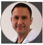 Dr. Karl Jawhari
