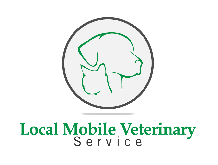 Local Mobile Veterinary Service