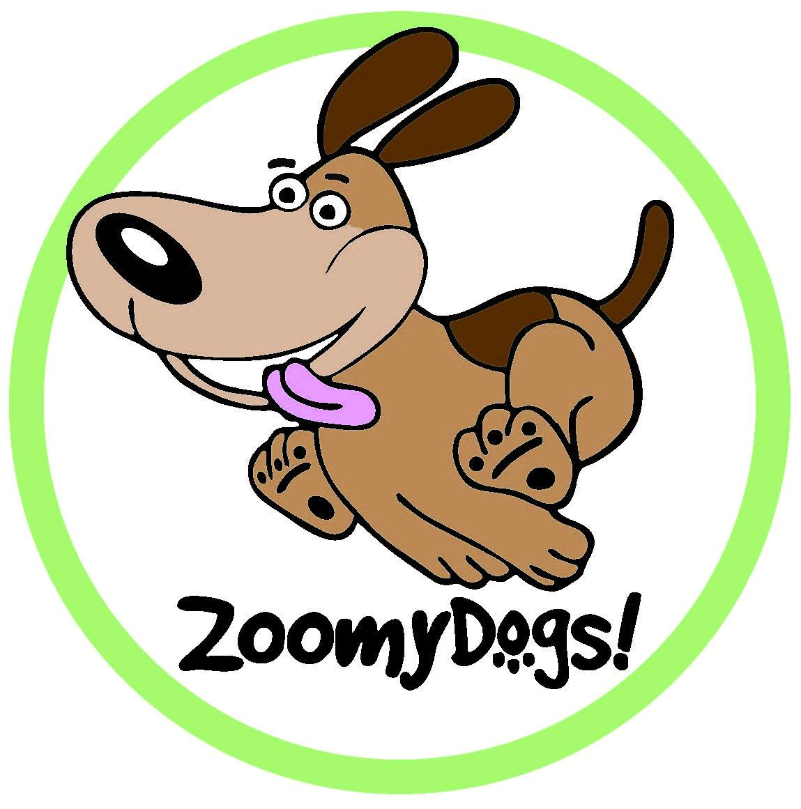 ZoomyDogs!
