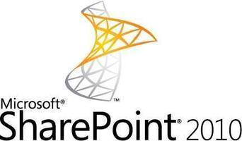 Microsoft SharePoint Roundtable for Financial Services –...