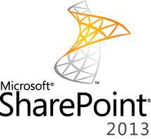 Leverage SharePoint to Increase Efficiency and Business...