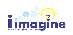 iimagine Pty Ltd
