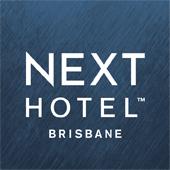NEXT Brisbane Hotel
