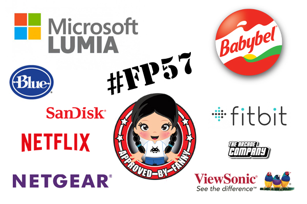 FP57 Partners