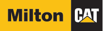 Milton CAT Logo