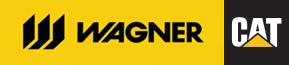 Wagner CAT Logo